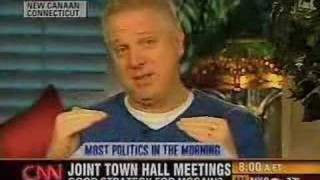 African-Americans make Glenn Beck think of Bobby Jindal