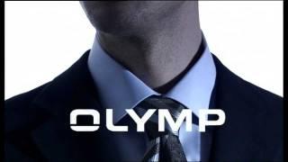 Alman Hazır Giyim Üreticisi Olymp Uzakdoğuya Açıldı