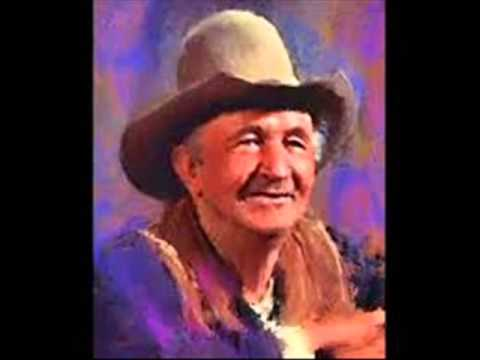 1146 Walter Brennan - The Farmer And The Lord