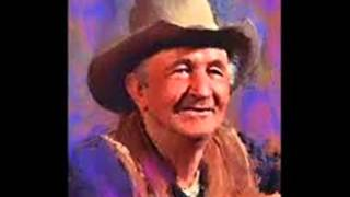 Watch Walter Brennan The Farmer And The Lord video
