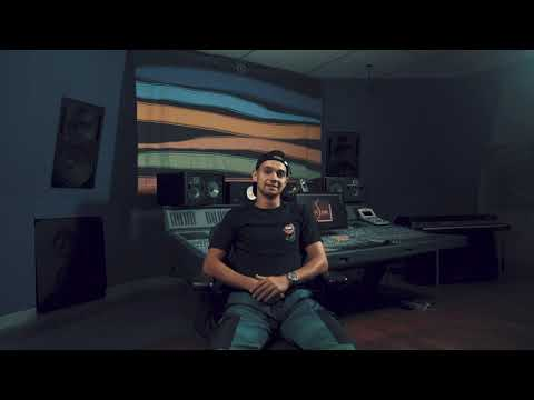Youtube: MAKING OF – COBZ x TOMMY BEATS – GORE