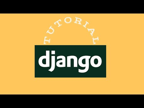 How to build a website with Django - Episode 1: Setting ever