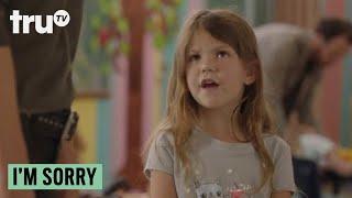 I'm Sorry - My Mommy Likes To Sleep (Digital Extra) | truTV