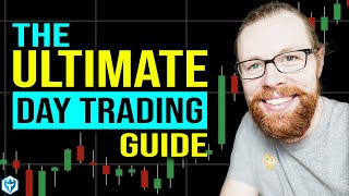 day trading strategies momentum for beginners class 1 of 12