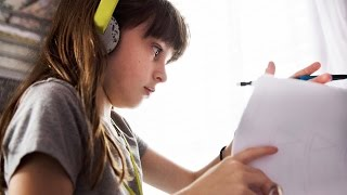 Can You Get Through This Multitasking Test?