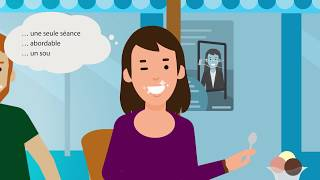 BRILLIANT COMPONEER vidéo explicative (FR)
