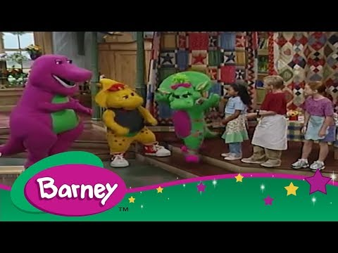 Barney - Just Right Restaurant