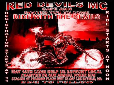 Red Devils LГјbeck