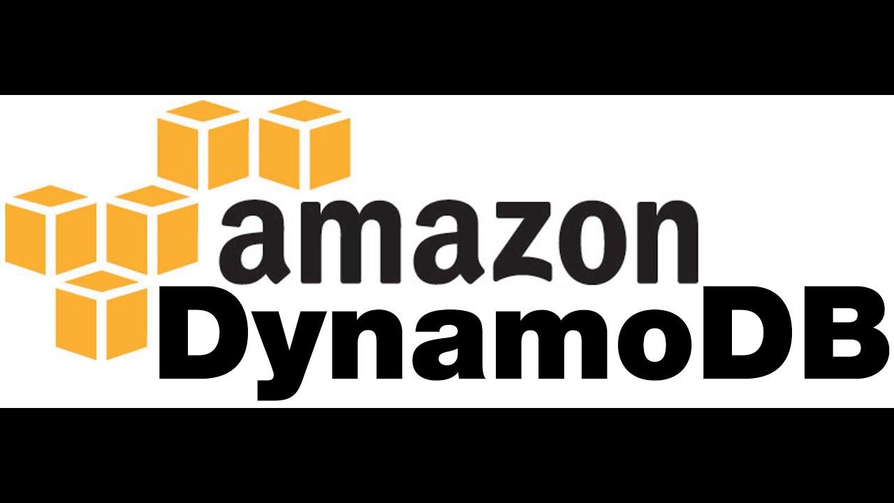 Amazon DynamoDB - Setup locally on Virtual Machine