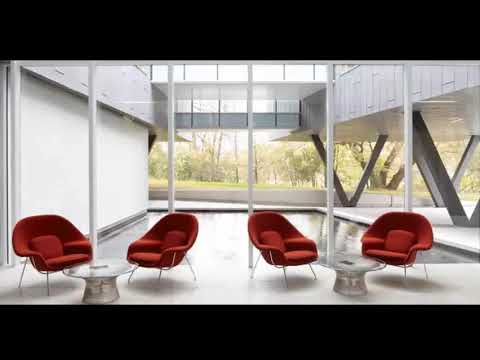 Womb Chair - Good Womb Chair Reproduction | Best Interior Design Picture Ideas of Modern