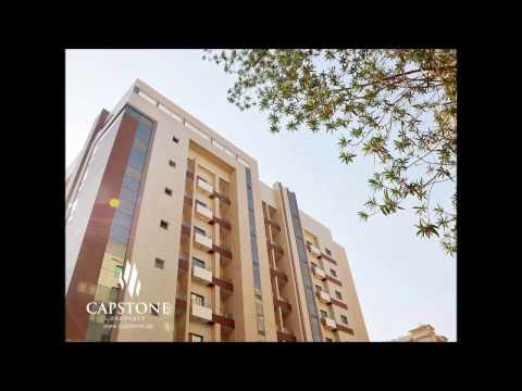 NEW! Apartments in Al Sadd