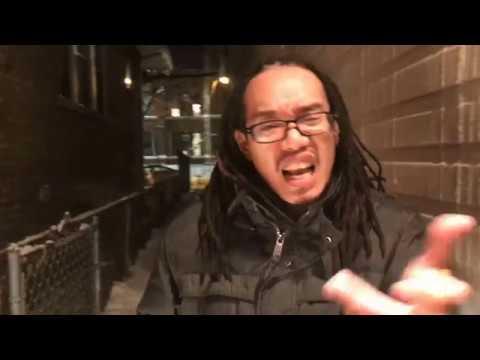 Nopetsallowed - Wala (Official Video)