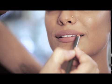 Chitrangada Singh look   Makeover   Super Model Laxmi   Teaser