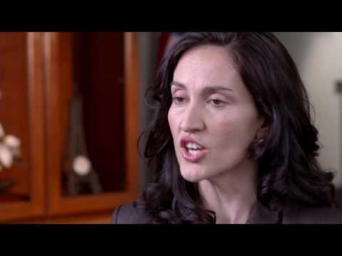 FBI Linguists: Key Skills and Testing
