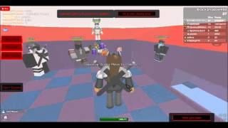 Roblox DLL is Back