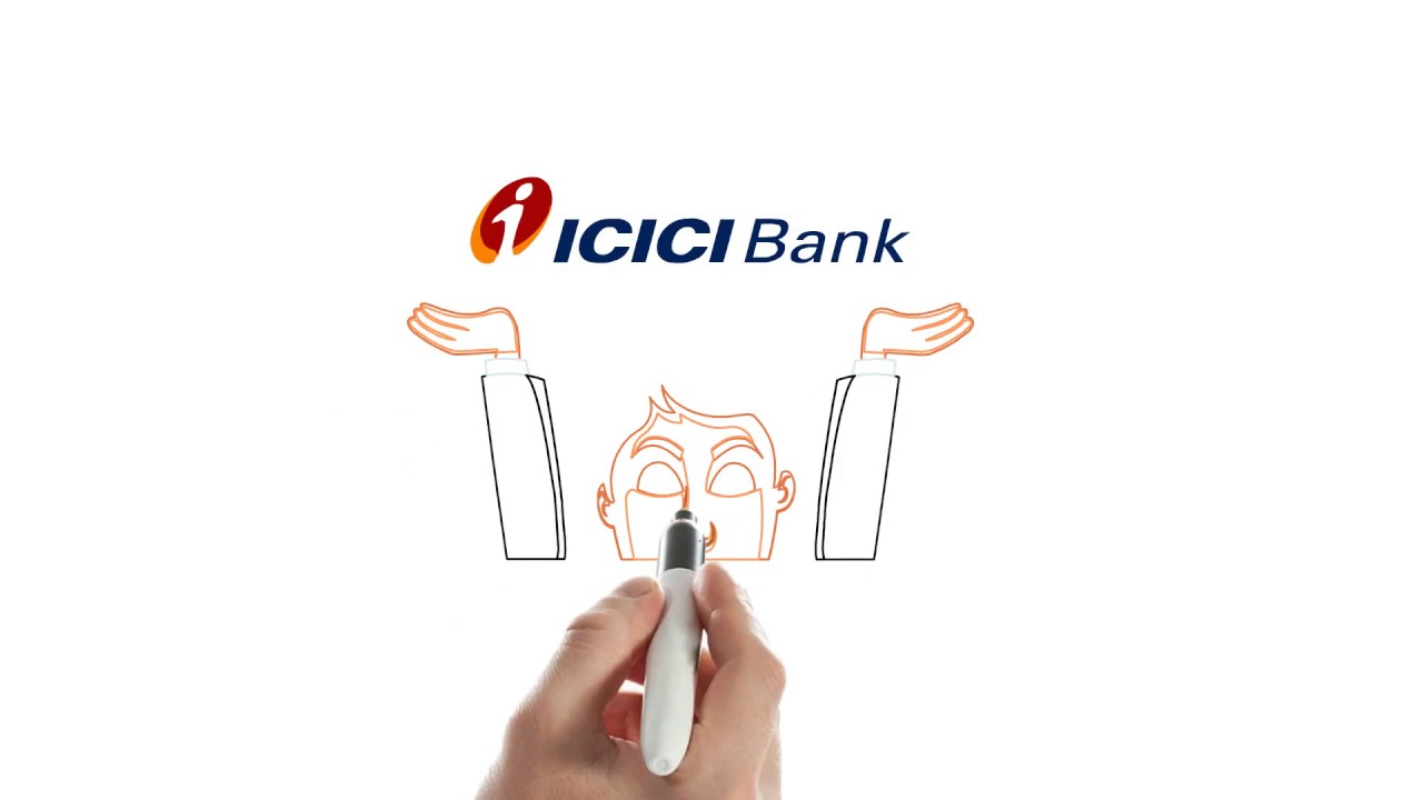 Bank Loan Interest Calculator Excel In Hindi - YouTube