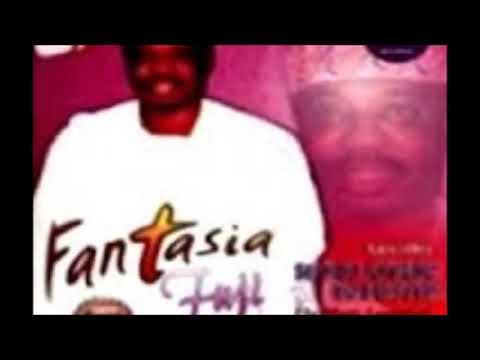 Download Alhaji Sikiru Ayinde Barrister    Fantasia Fuji HIGH