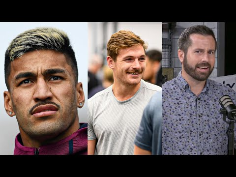new-zealand-rugby's-biggest-'skux'-revealed-|-aotearora-rugby-pod-|-rugby-news-|-rugbypass
