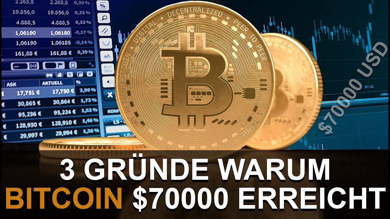 Besitze ich bitcoins to dollars five card stud betting rules for texas