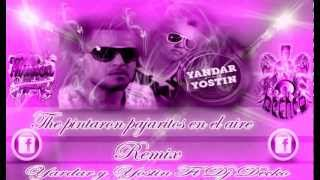pajaritos en el aire Yandar y Yostin remix dj decko Reggaeton 2012 new full HD.mp4