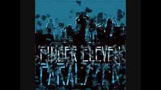 Finger Eleven-Paralyzer (HQ)