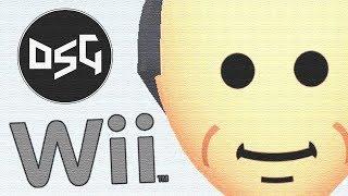Mii Channel Music (VGR Remix)