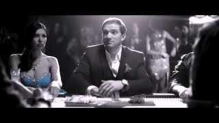 Ставка на любовь - Тизер-трейлер (HD)