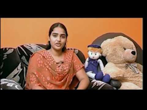 Kelungal Tharappadum 01\கேளுங்கள் தரப்படும்