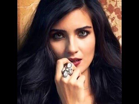 Las 25 Mujeres mas Bellas de Novelas Turcas
