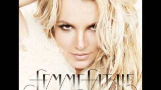 britney spears Drop Dead Beautiful Feat.Sabi