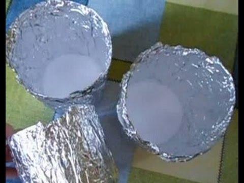 Бумажные формы для выпечки - купить оптом в Москве и Санкт