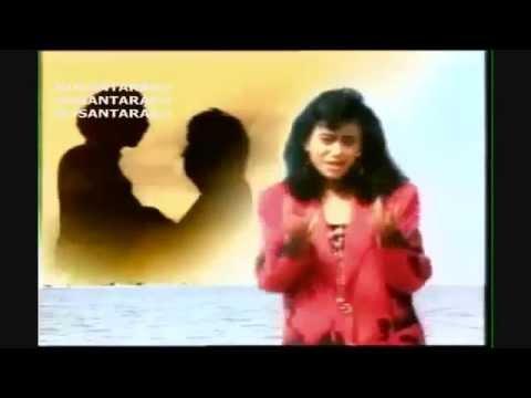 Vonny Sheila -  Amboy Asyiknya, MTV 1993