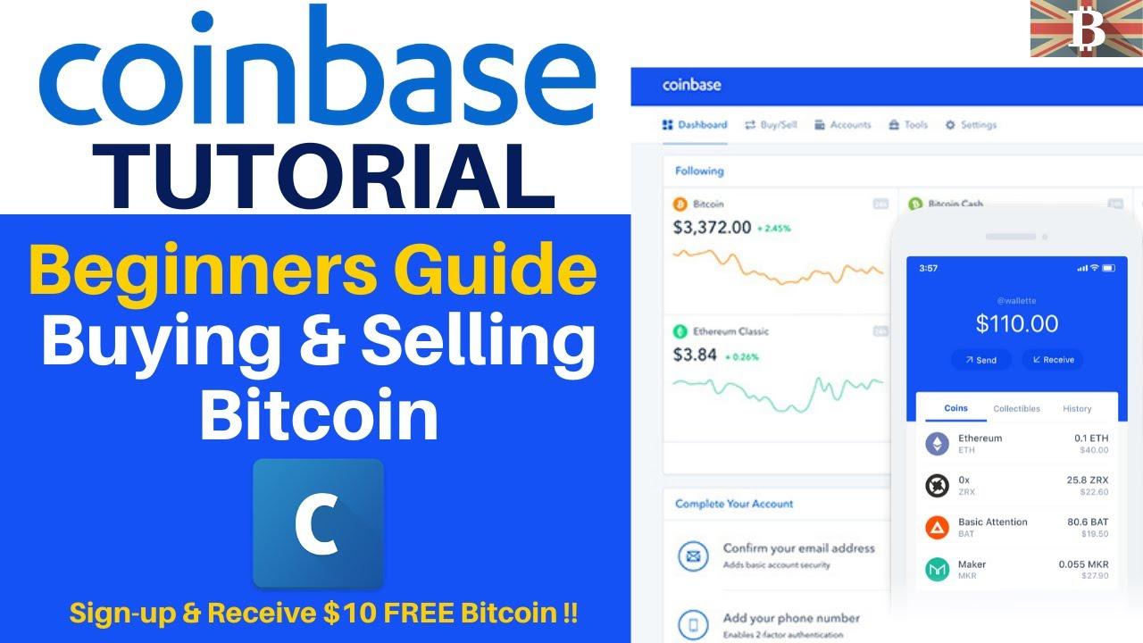 coinbase mokestis už deponuoti bitcoin vitalitik buterin bitcoin