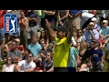 Jason Day extended highlights | Round 3 | AT&T Byron Nelson の動画、YouTube動画。