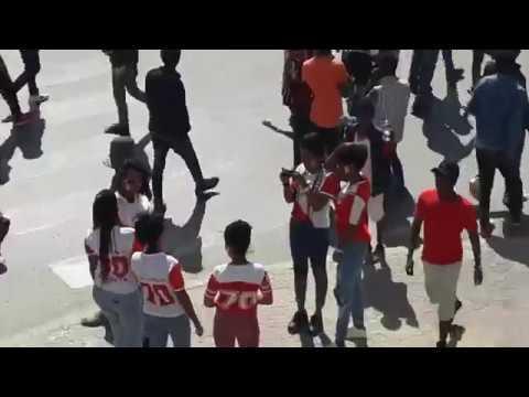 ethiopia:-70-እንደርታ-ምስ-ፋሲል-ከነማ-mekelle-70-enderta-vs-fasil-kenema-akebabel-2019