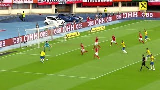 Tin Thể Thao 24h Hôm Nay (21h - 11/6): Neymar Rực Sáng Giúp Brazil Chạy Đà Hoàn Hảo Trước World Cup