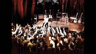 Chris Cornell Black Hole Sun SONGBOOK