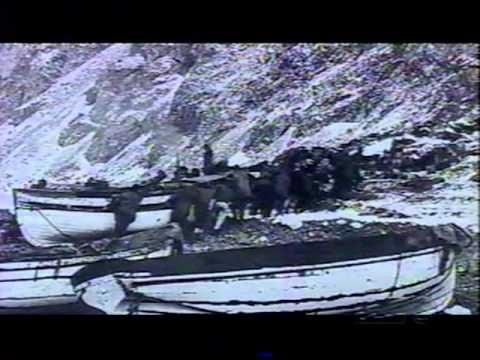 Shackeltons Voyage Of Endurance    part II
