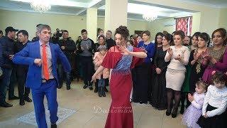 Свадьба с. Дакниса 27.01.2018