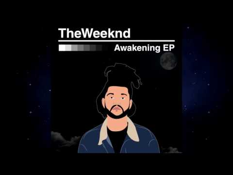 J.O.Y- Cover (awakening ep)