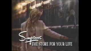 80 s commercials ontario vol 6