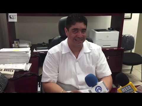 Suman 75 Osamentas Halladas En Fosas Clandestinas En Mazatlán