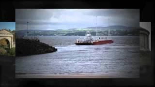 Caravan Site Northern Ireland - Deighan's Caravans Benone