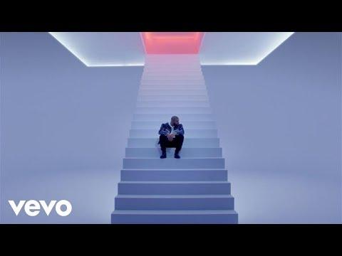 Drake - Hotline Bling (8D Audio)