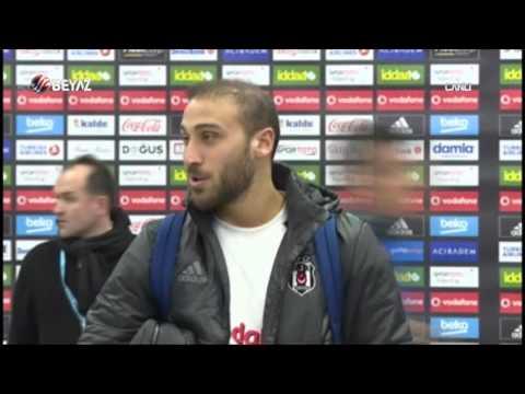 (..) Derin Futbol 30 Ocak 2017 Kısım 3/7 - Beyaz TV