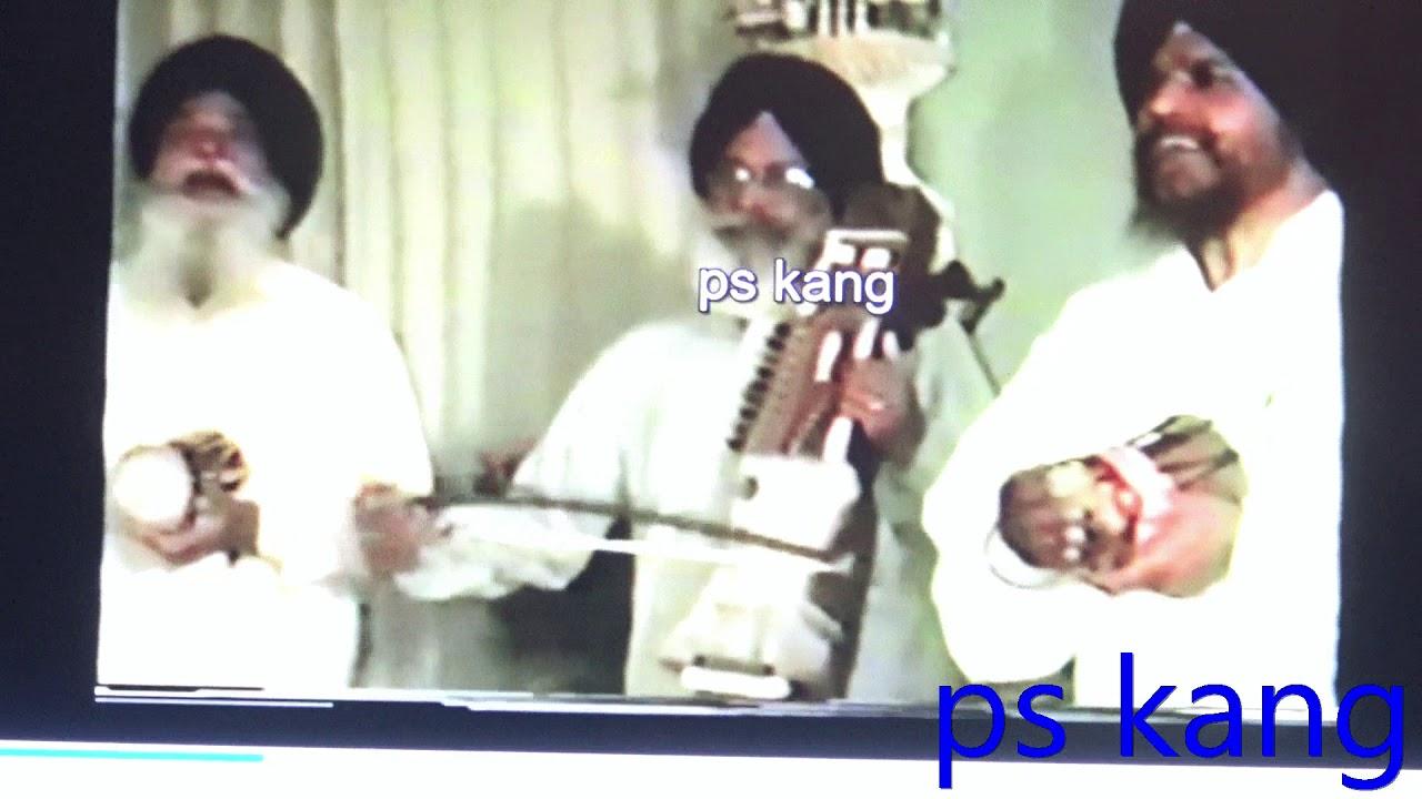 Download dhadi sukhwinder singh garawal hardeep singh gill harpal singh sandhu  gurmukh singh rasia