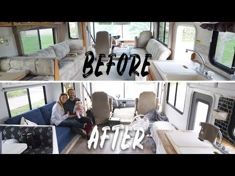 renovated-rv-before-and-after---our-new-home!!