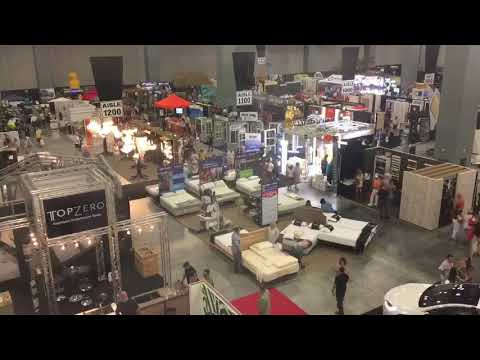 Home Design U0026 Remodeling Show   Spring And Fall 2018