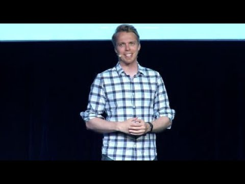 Morten Rand-Hendriksen: CSS Grid Changes Everything (About Web Layouts)
