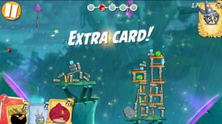 Angry Birds 2 Level 1072